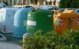 Un protocollo per l'igiene ambientale delle aziende private