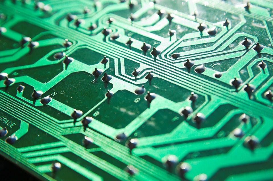 Un quadro comune UE di certificazione della cibersicurezza