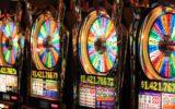 Un taglio alle slot machine
