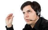 Un telemarketing un po' troppo ...