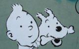 Un Tintin da record