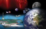 """Una """"bolla"""" protettiva per la Terra"""