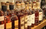 Una causa biologica per la dipendenza dall'alcool?