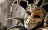 Una festa tra chiacchiere e musica: il Carnevale!