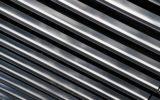 Una giornata di studi sulle tecniche di caratterizzazione dei metalli
