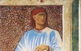 Una lettera di Boccaccio in napoletano