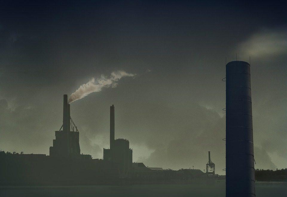 Una migliore qualità dell'aria per gli Europei