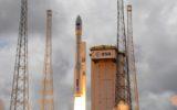 Una nuova facility spaziale per la Sardegna