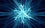 Una nuova generazione di tecnologie quantistiche