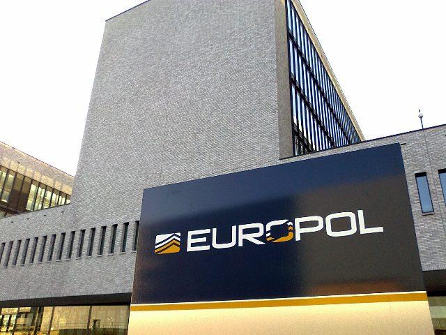 Una nuova proposta per l'Europol