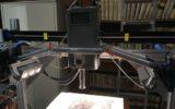 Una nuova tecnica per leggere i papiri di Ercolano carbonizzati