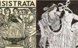 Una nuova traduzione della Lisistrata