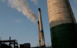 Una politica per limitare le emissioni di anidride carbonica