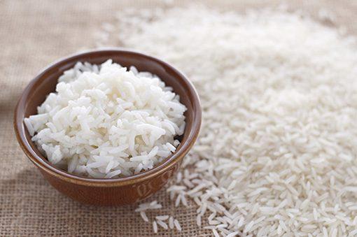 Una proposta per una filiera di riso