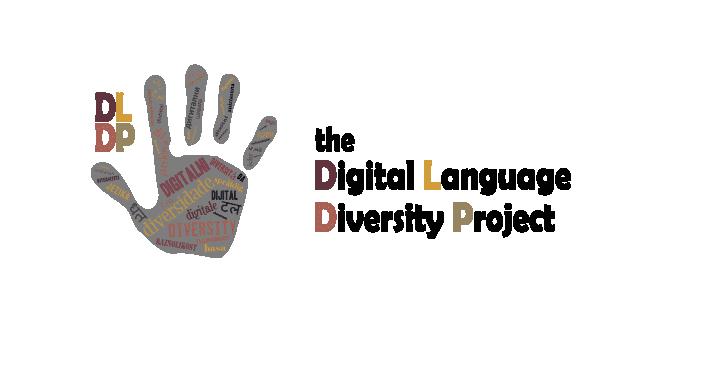 Una ricerca sui 'bisogni digitali'
