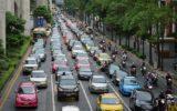 Una riforma nei controlli delle emissioni