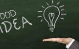 Una risposta alle nuove sfide del mercato del recruitment