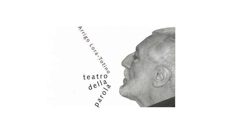 Una serata dedicata al poeta Arrigo Lora Totino