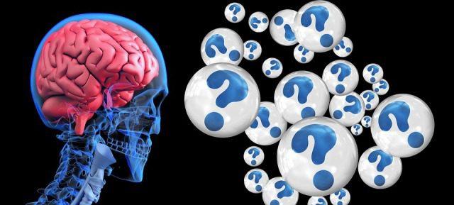 Una sperimentazione contro l'Alzheimer