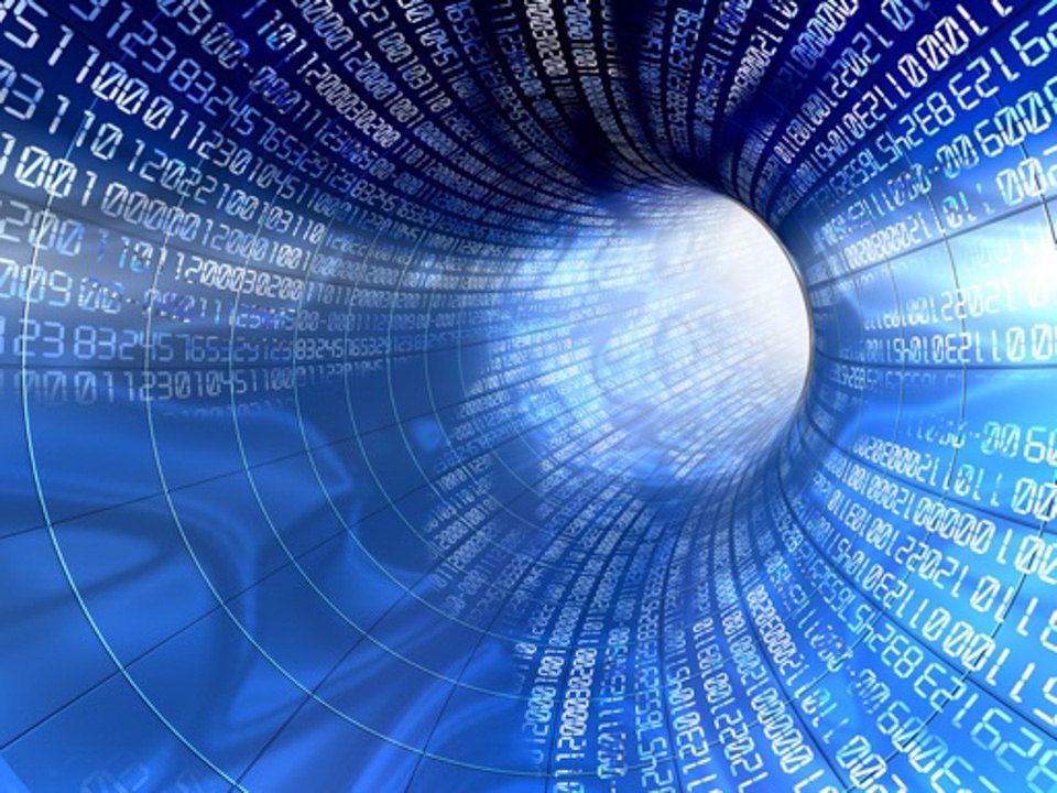 Una tecnologia per contrastare cyber attacchi