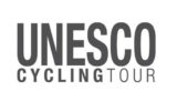 Unesco cycling tour