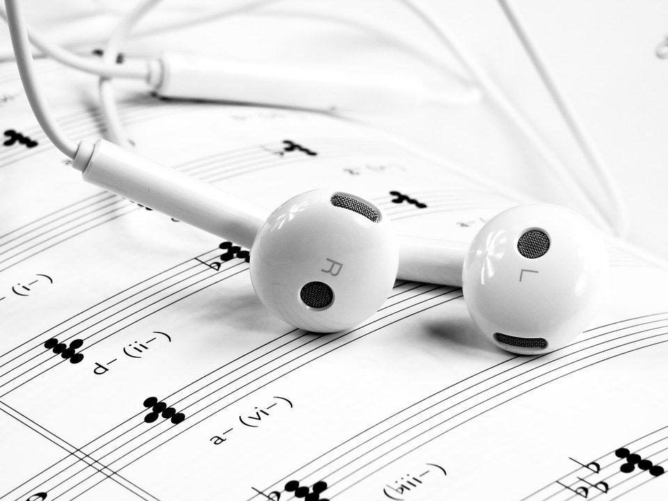 UNESCO in Musica