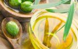 Unesco: Riparte l'export della dieta mediterranea