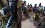 Unicef: 65.000 bambini soldato liberati in 10 anni