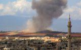 UNICEF: a Idlib il rischio di una catastrofe umanitaria