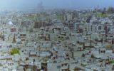 Unicef: ad Aleppo l'acqua sta lentamente tornando