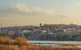 Unicef: allarme per i civili a Mosul