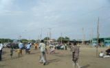 L'UNICEF e l'operazione di smobilitazione in Sud Sudan