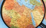 Unicef: i dati dell'emergenza umanitaria in Medio Oriente