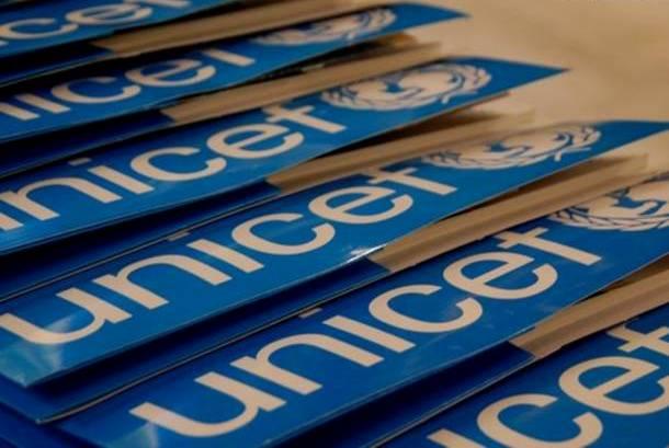 Unicef: i dati della violenza sulle donne