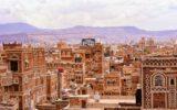 Unicef: la crisi idrica in Yemen
