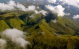 Unicef: la fuga dal Congo orientale