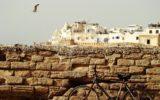 Unicef: la povertà in Medio Oriente e Nord Africa