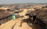 UNICEF: le nascite tra i profughi Rohingya