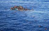 Unicef: Odissea migratoria nel Mediterraneo
