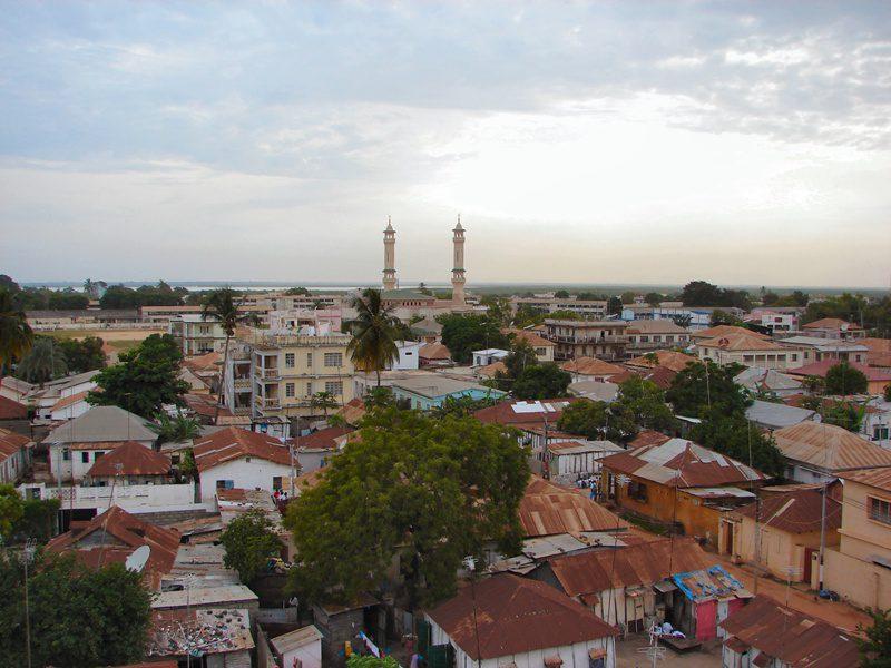Unicef: preoccupare per il Gambia
