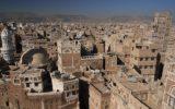Unicef: Yemen ancora a rischio