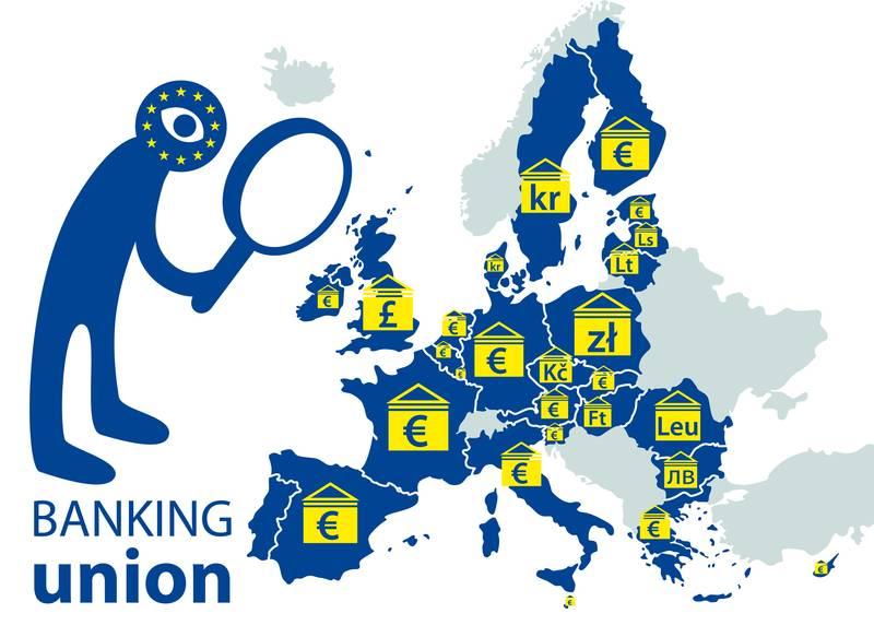 Union Banking