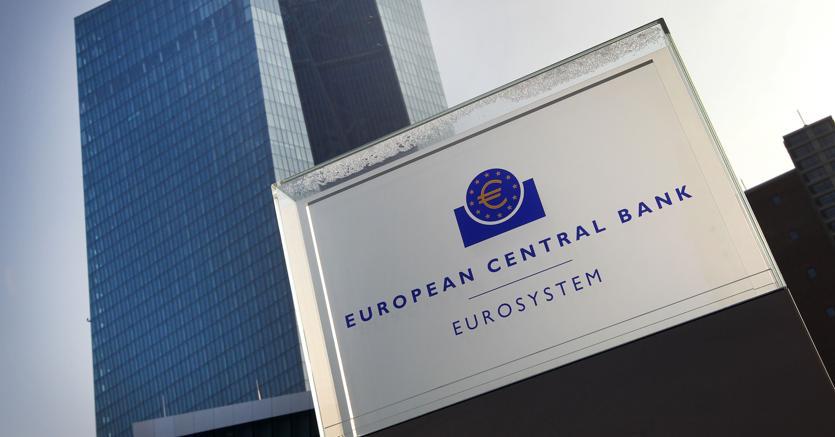 Unione bancaria: le nuove leggi che riducono i rischi nel sistema bancario