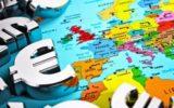 Unione dei mercati dei capitali: gli obiettivi di approfondimento dell'UE