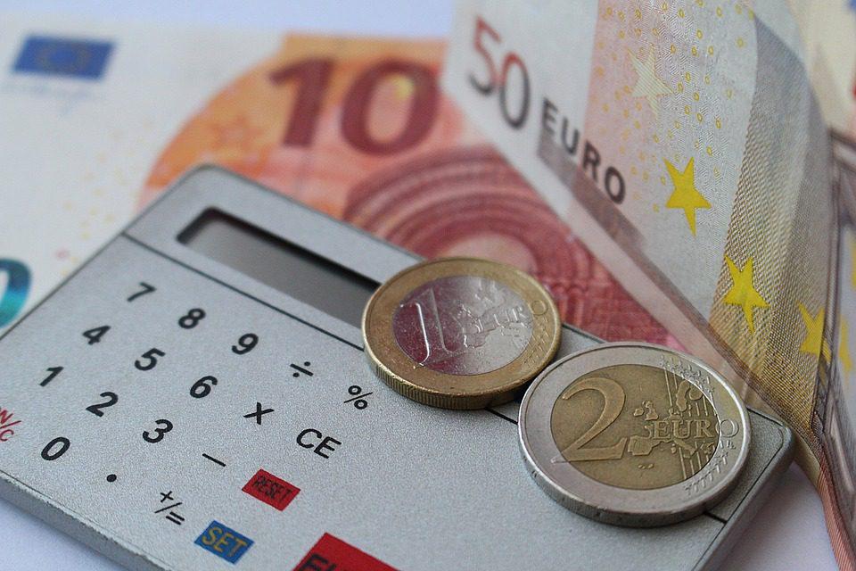 Unione dei mercati dei capitali: nuove norme