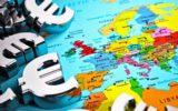 Obbligazioni garantite: raggiunto un accordo politico