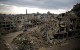 Unione Europea: come sostenere lo sviluppo della Siria