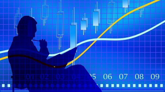 Unione Europea: le nuove norme sulla vigilanza finanziaria
