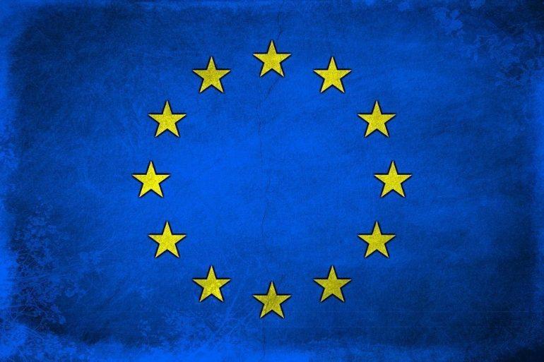 Unione Europea: prorogate le sanzioni per chi minaccia l'integrità territoriale dell'Ucraina