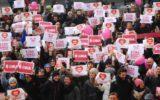 Unioni civili: delusione di Amnesty International